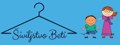 Šiviljstvo Beti